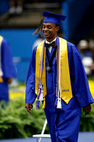 2018_Wingfield_Graduation-9