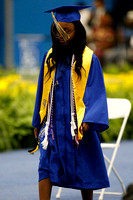 2018_Wingfield_Graduation-12