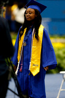 2018_Wingfield_Graduation-13