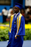 2018_Wingfield_Graduation-16