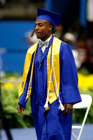 2018_Wingfield_Graduation-17