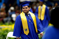 2018_Wingfield_Graduation-18