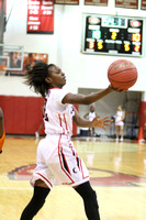 2014_BB_Girls_CallawayvsClinton-10