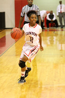 2014_BB_Girls_CallawayvsClinton-11