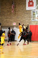 2014_BB_Boys_BrandonvsProvine_Playoffs-7