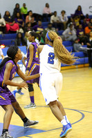 2015_BB_Girls_ColumbusvsMurrah-13