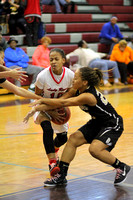 2015_BB_MLK_Girls_NWRvsProvine-19