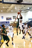 2014_BB_Boys_JimHillvsRidgeland-18