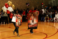 Provine_Bball_2014_SeniorNight-11