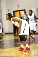 2015_BB_MLK_Girls_HattiesburgvsLanier-5