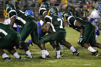 2014_foot_Murrah vs Jim Hill-16