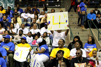 2014_BB_Boys_KemperCountyvsVelmaJackson_BigHouse-13