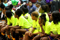 2015_BB_MLK_Girls_HattiesburgvsLanier-9