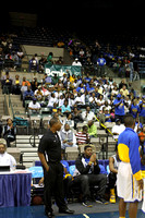 2014_BB_Boys_KemperCountyvsVelmaJackson_BigHouse-18