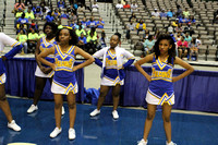 2014_BB_Boys_KemperCountyvsVelmaJackson_BigHouse-7