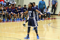 2015_BB_Boys_RidgelandvsGermantown-9
