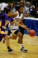 2012_BB_6AGirlsChamps_HattiesburgvsForestHill_15