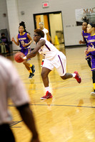 2015_BB_MLK_Girls_HattiesburgvsLanier-15