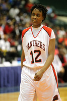 2014_BB_Girls_ScottCentralvsCoahomaCounty_BigHouse-8