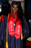 FORESTHILL_2014Graduation4