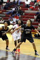 2015_BB_MLK_Girls_NWRvsProvine-12
