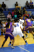 2015_BB_Girls_ColumbusvsMurrah-4