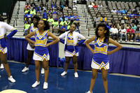 2014_BB_Boys_KemperCountyvsVelmaJackson_BigHouse-6
