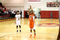 2014_BB_Girls_CallawayvsClinton-13