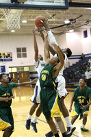 2014_BB_Boys_JimHillvsRidgeland-11