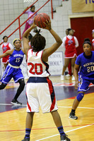 2015_BB_Girls_MeridianvsForestHill-16