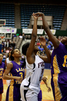 2012_BB_6AGirlsChamps_HattiesburgvsForestHill_20