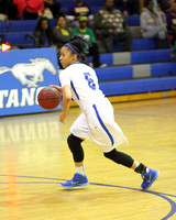 2015_BB_Girls_ColumbusvsMurrah-2