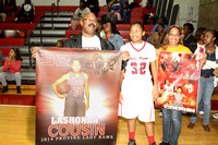Provine_Bball_2014_SeniorNight-20