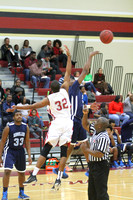 2015_BB_Boys_RidgelandvsGermantown-3