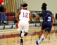 2015_BB_Girls_RidgelandvsGermantown-10