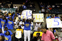 2014_BB_Boys_KemperCountyvsVelmaJackson_BigHouse-15