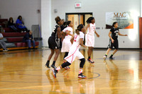 2015_BB_MLK_Girls_NWRvsProvine-18