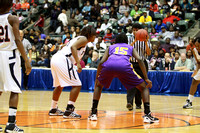 2012_BB_6AGirlsChamps_HattiesburgvsForestHill_12