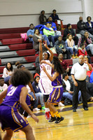 2015_BB_MLK_Girls_HattiesburgvsLanier-11