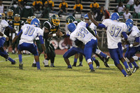 2014_foot_Murrah vs Jim Hill-4