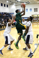 2014_BB_Boys_JimHillvsRidgeland-15