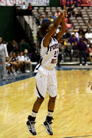 2012_BB_6AGirlsChamps_HattiesburgvsForestHill_16