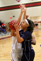 2015_BB_Girls_RidgelandvsGermantown-18