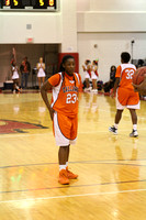 2014_BB_Girls_CallawayvsClinton-19