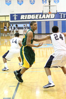 2014_BB_Boys_JimHillvsRidgeland-9