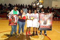 Provine_Bball_2014_SeniorNight-10