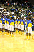 2014_BB_Boys_KemperCountyvsVelmaJackson_BigHouse-1