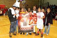Provine_Bball_2014_SeniorNight-7