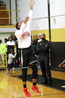 12/26/2014 - Florence vs Northwest Rankin