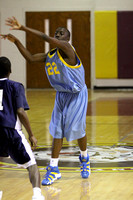 12/20/2011 - Boys_Siwell vs Brinkley